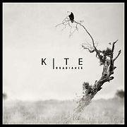 KITE-Irradiance.jpg