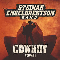 ENGELBREKTSONsteinarBand-CowboyVolume1.j