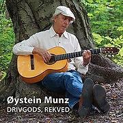 MUNZoystein-DrivgodsRekved.jpg