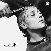 ULVER-FlowersOfEvil.jpg