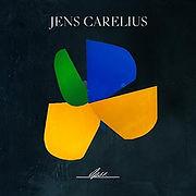 CARELIUS-Opsi.jpg