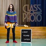 CLASSphoto-LightYearsLater.jpg