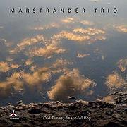 Marstrander-Trio-Old-Times-Beautiful-Boy