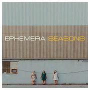 EPHEMERA-Seasons.jpg