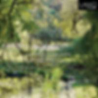 SSENStrio-MozartDivertimentoK563Preludes