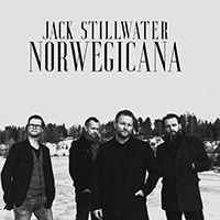 JACKstillwater-Norwegicana.jpg