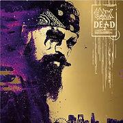 HANKvonHell-Dead_1_LP.jpg