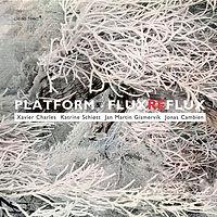 zPLATFORM-FluxReFlux.jpg