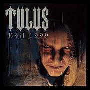 zTULUS-Evil1999.jpg
