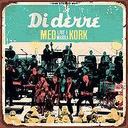 DIDERRE-LiveiMarkaMedKork.jpg