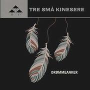 TREsmaKinesere-Droemmeanker.jpg