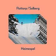 FLOTTORPsolberg-Heimespel.jpg