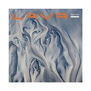 LAVA-Water.jpg
