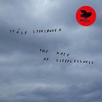 STORLXKKENstzle -TheHazeOfSleeplessness.