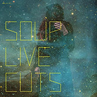 SOUP-LiveCuts.jpg