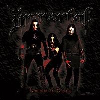 zIMMORTAL-2000-DamnedInBlack.jpg