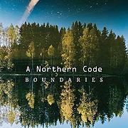AnorthernCode-Boundaries.jpg