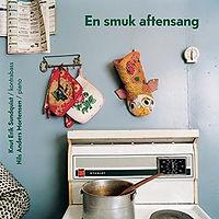 SUNDQUISTknutErikNilsAndersMortensen-EnS