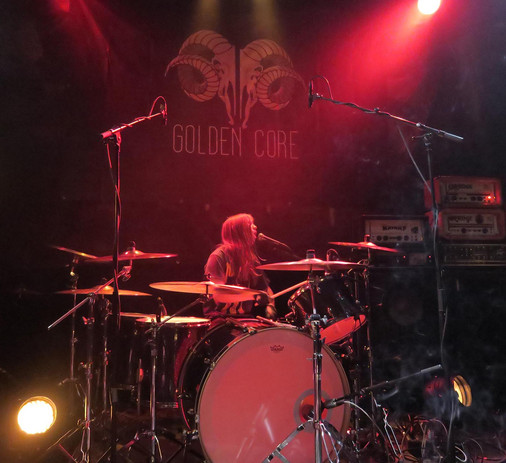 GoldenCore20180914_12.JPG