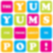 YUMyumsThe-ForThoseAboutToPop.jpg
