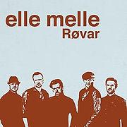 ELLEmelle-Roevar.jpeg