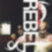 ZSATYRICON-RebelExtravaganza.jpeg