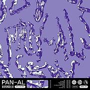 PAN-Al-Pan-Al.jpg