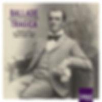 FRAGARIAvesca-BalladeTragica-HalfdanClev