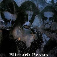 zIMMORTAL-1997-BlizzardBeats.jpg