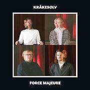 KRZKESXLV-ForceMajeure.jpg