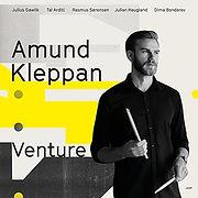 KLEPPANamund-Venture.jpg