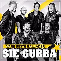 zSIEgubba-VareBesteBallader.jpg