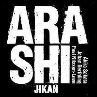 ARASHI-Jikan.jpg