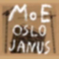 MoE-JanusOsloIV.jpg