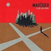 MARODER-SkjorAnledning.jpg