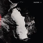 SOLSTORM-II.jpg