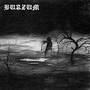 zBURZUM-1.jpg