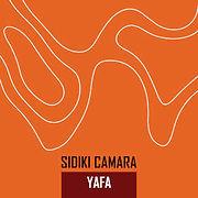 CAMARAsidiki-Yafa.jpg