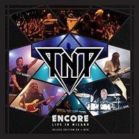 TNT-EncoreLiveInMilano.jpg