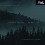 ILLEVOLDbente-KlangenFraDeDypeSkoger.jpg