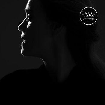 ALMEDALanneMarie-Lightshadow.jpeg