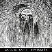 GOLDENcore-Fimbultyr.jpg