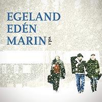 EGELANDEdenMarin-Vol1.jpg