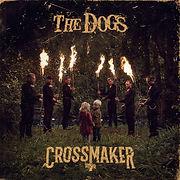 DOGSthe-Crossmaker.jpg