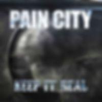 PAINcity-2019-KeepItReal.jpg