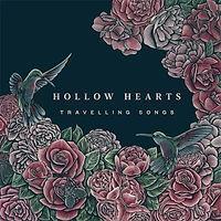 HOLLOWhearts-TravellingSongs.jpg