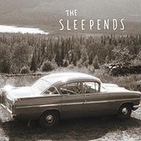 SleependsThe-TheSleepends.jpg