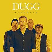 DUGG-Fjernsyn-CD.jpg