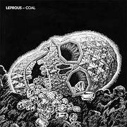 zLEPROUS-2013-Coal.jpg