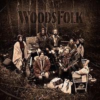 WOODSFOLK-Woodsfolk.jpg